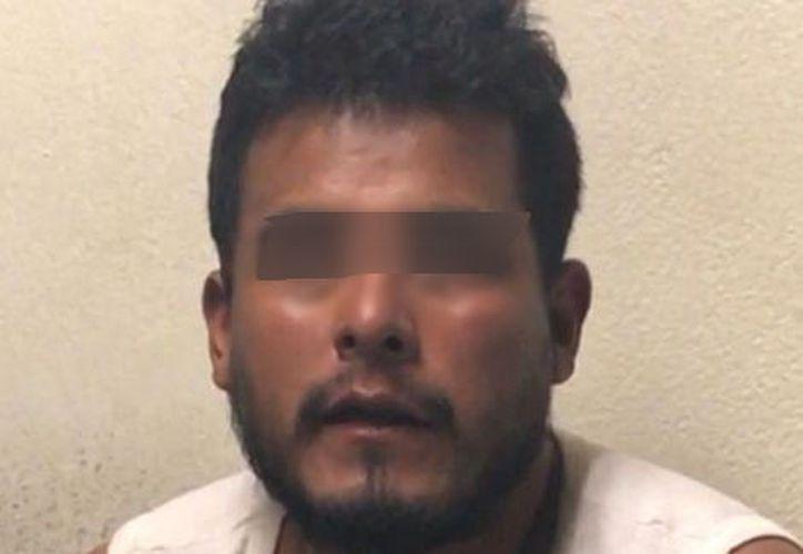 Fernando González debe hacer la reparación del daño material y moral para las familias de las víctimas. (Foto: Internet)