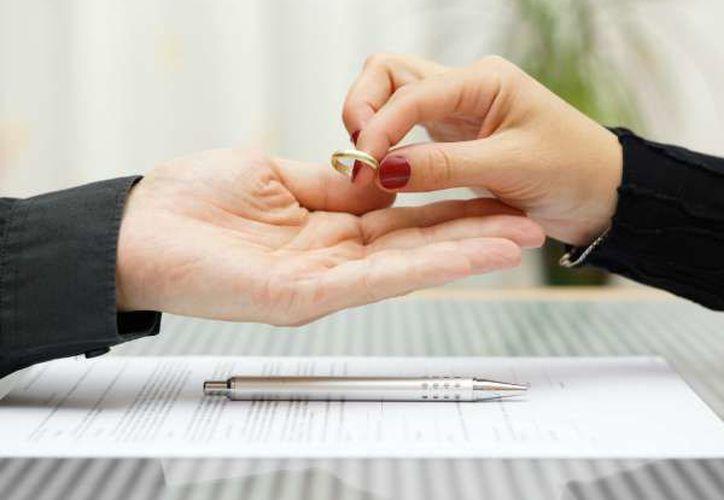 La propuesta entraría en vigor en menos de 90 días hábiles. (Trámites HN)
