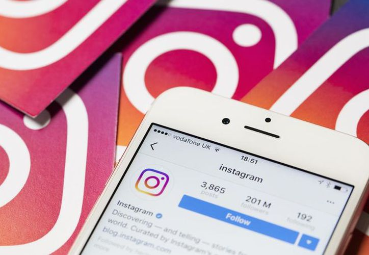 Instagram permitirá republicar imágenes en las Stories. (Viax)