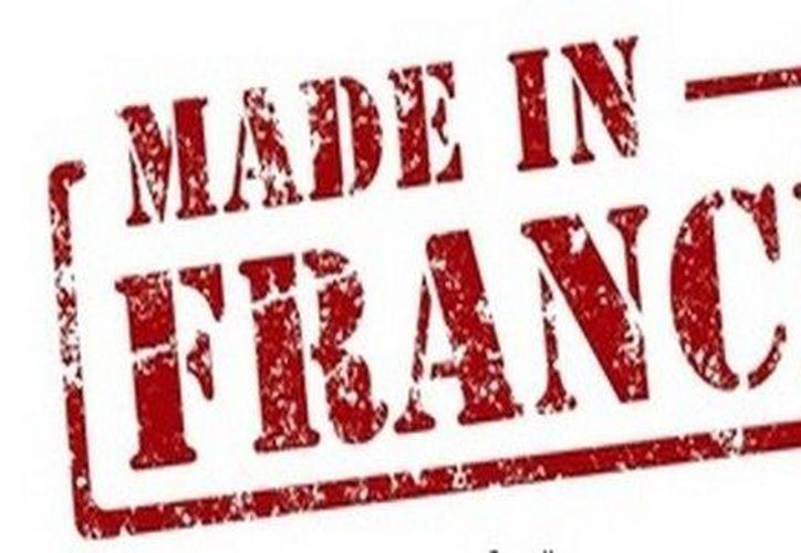 """La nueva tendencia, además, es adquirir productos de """"nicho"""", fabricados o vendidos en pequeños atelier de la ciudad. (blogspot.com)"""