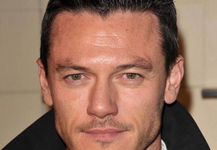 El actor también fue elegido para encarnar a 'Drácula'. (Agencias)