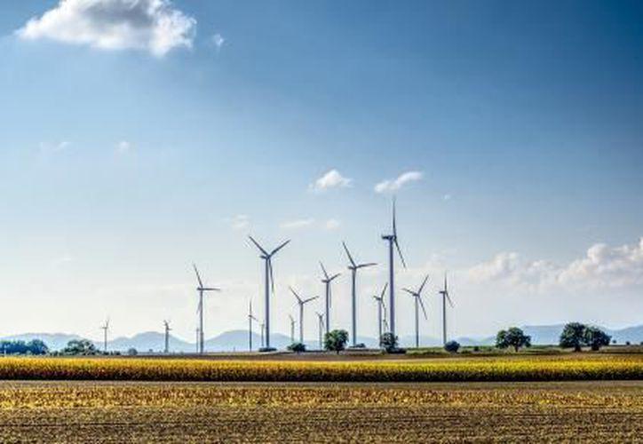 Los principales riesgos que podrían impedir alcanzar las metas es la falta de infraestructura de transmisión. (El Financiero)