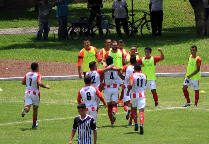 Los cancunenses dan de baja a cuatro jugadores que decepcionaron. (Ángel Mazariego/SIPSE)