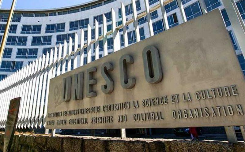 Por presunto acoso sexual, Unesco destituye a uno de sus subdirectores