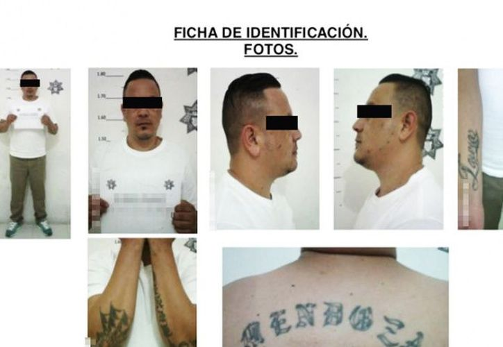 Un reo que se encontraba recluido en la Cárcel Distrital de Tizayuca logró evadirse, confirmaron autoridades de seguridad pública estatales. (Contexto/Internet).