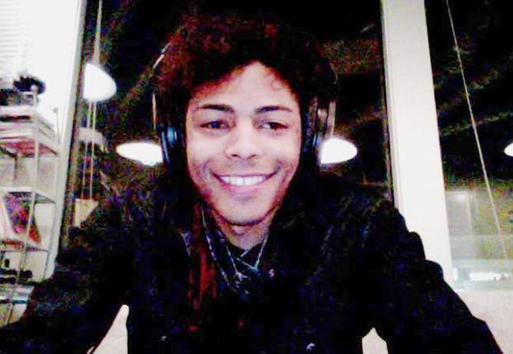 Existe el rumor que la madre de Brandon, Miki Howard, tuvo relaciones sentimentales con Joe Jackson (padre de Michael). (Internet)