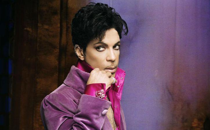 """La publicación del EP póstumo de Prince, """"Deliverance"""", estaba programada para hoy. (Foto: Contexto/Internet)"""