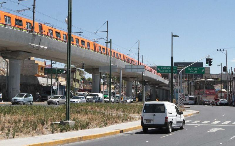 Caso Línea 12 del Metro: Comparecerán ante diputados funcionarios ...
