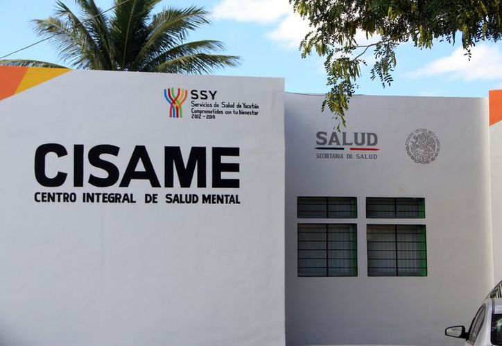De acuerdo con datos de especialistas en Yucatán, ocho de cada diez suicidios en el Estado, se dan en hombres. (Milenio Novedades)
