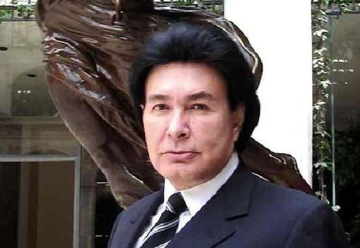 Néstor Félix Moreno Díaz buscaba echar abajo el auto de formal prisión que se le dictó. (vertigopolitico.com)