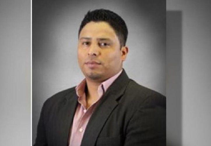 Marco Antonio Rodríguez confesó ante funcionarios de la Patrulla Fronteriza su participación en el contrabando de personas y dijo que había transportado a extranjeros ilegales dos veces antes. (kens5.com)