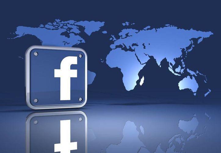 Es costo de la página 'premium' de la red social sería de 10 dólares mensuales. (dalealon.es)