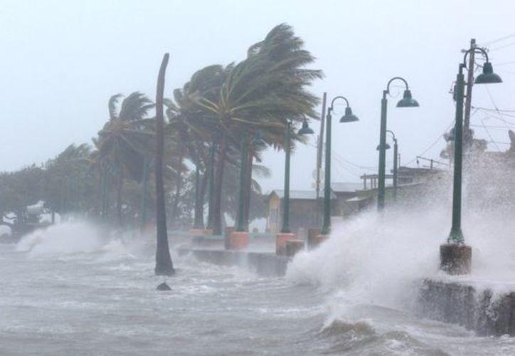 Los huracanes con nombres de mujeres han resultado ser más devastadores. (Foto: Contexto/Internet)