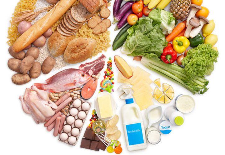 Alimentos tan comunes podrían afectar su salud. (Foto: Internet)