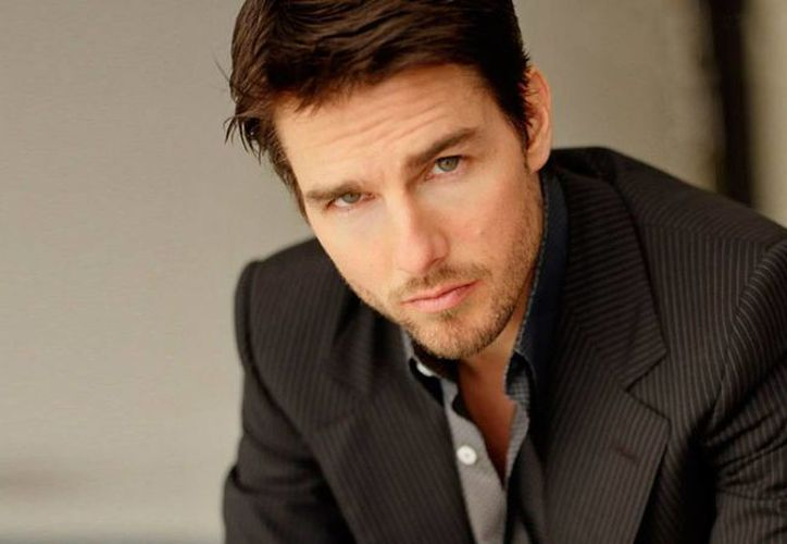 Integrantes de producción de la película 'Mena', la cual es protagonizada por Tom Cruise, sufrieron un mortal accidente al estrellarse la avioneta en la que viajaban en Bogotá, Colombia. (indierevolver.com)