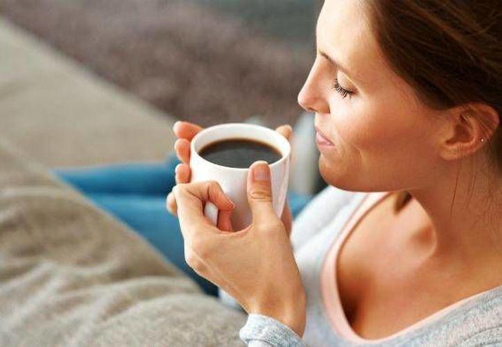 Las conclusiones del informe abren ahora el debate acerca de los beneficios del café para el corazón. (pediatradigital.com.br)