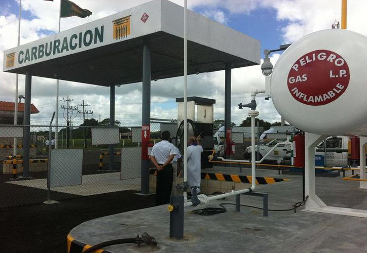 Grupo Imperial llegó a Quintana Roo en 2011 a la zona de Felipe Carrillo Puerto. (Redacción/SIPSE)