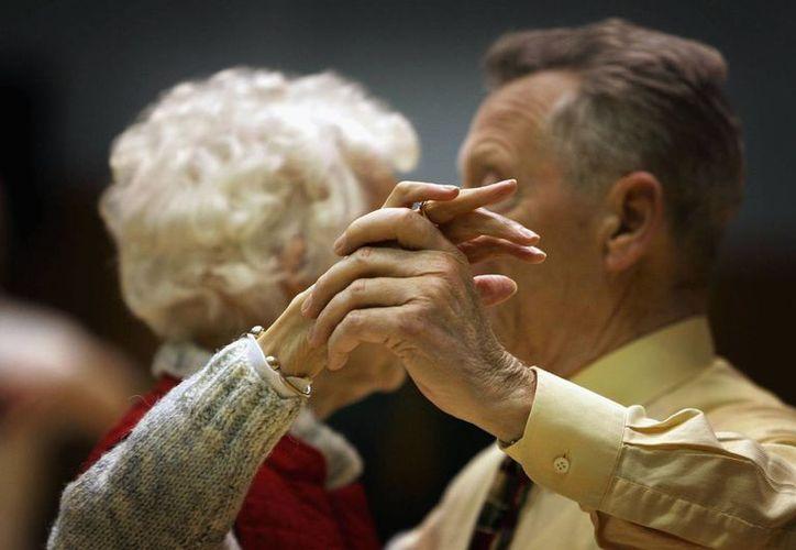 Si tienes menos de 40 años y aún no has pensado en tu pensión, es momento de hacer cuentas. (Cityam.com)