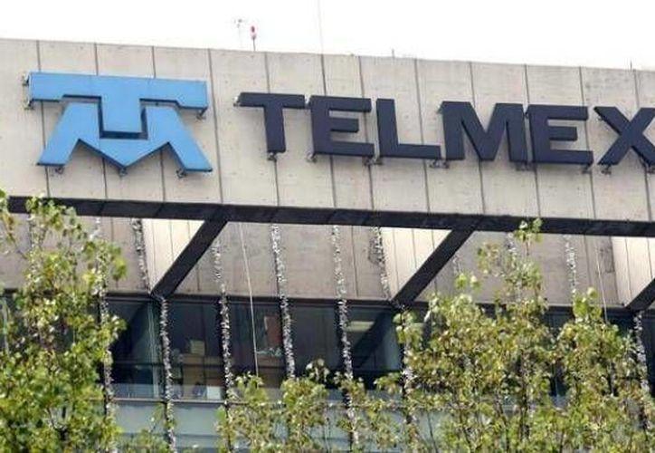 La comunidad indígena de San Ildefonso (Hidalgo) alegó que la SCT no supervisó que Telmex cumpliera con su servicio de telefonía. (Archivo/SIPSE)