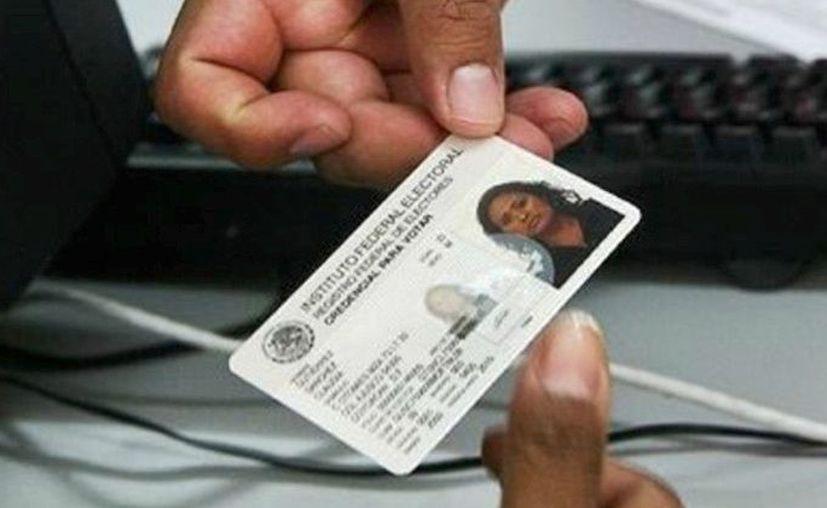Datos del censo dicen que el 62 por ciento de la población es maya. (Foto: contexto Internet)