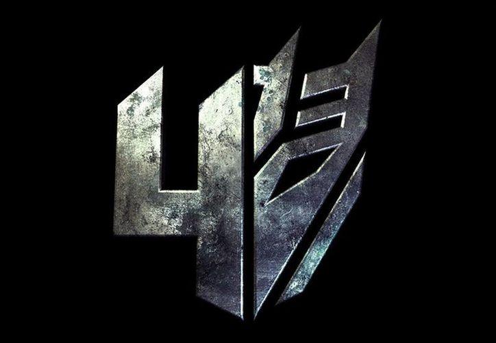 Lo único que se sabe es que la producción de 'Transformers 4' filmará escenas en la zona donde se celebraron los Juegos Olímpicos de 2008, con el estadio Nido de Pájaro y el Cubo de Agua como fondo. (transformersmovie.com)