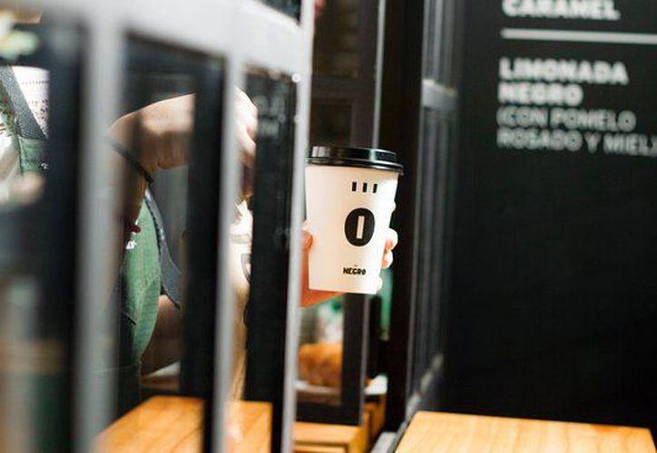 Los gastos hormiga, como comprar café todos los días, son los peores enemigos del ahorro. (Tripadvisor)
