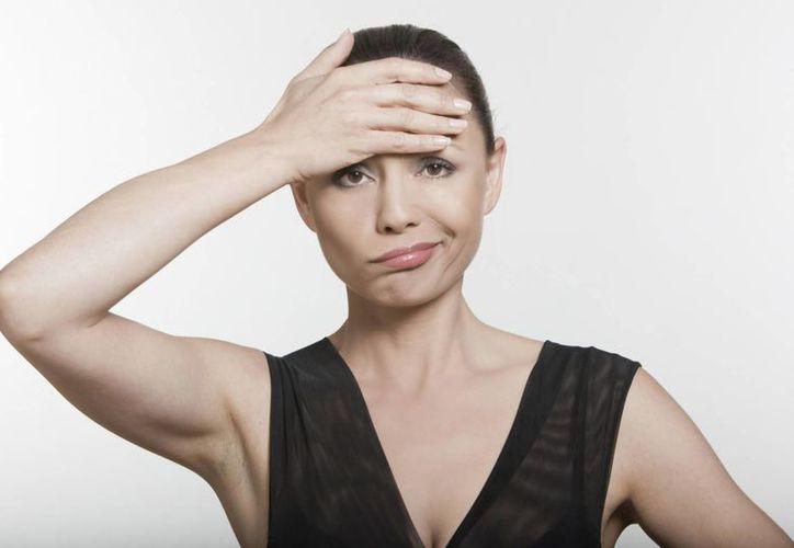 Los problemas de la memoria son preocupantes cuando afectan información importante. (Foto: Contexto/Internet)