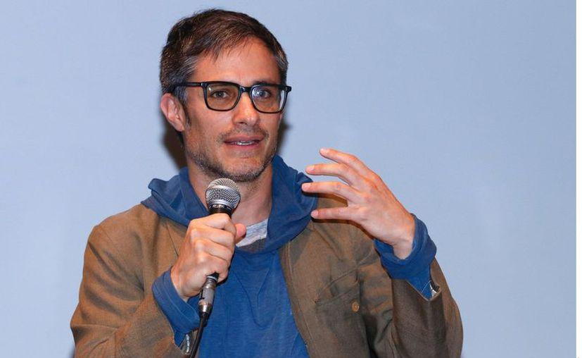 El actor será dirigido por Roger Ross Williams. (Agencia Reforma)