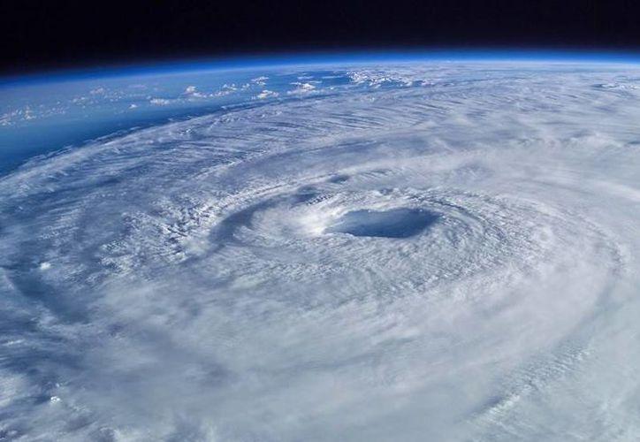 La temporada de lluvias y fenómenos tropicales dio inicio el 1 de junio. (Contexto/Internet)