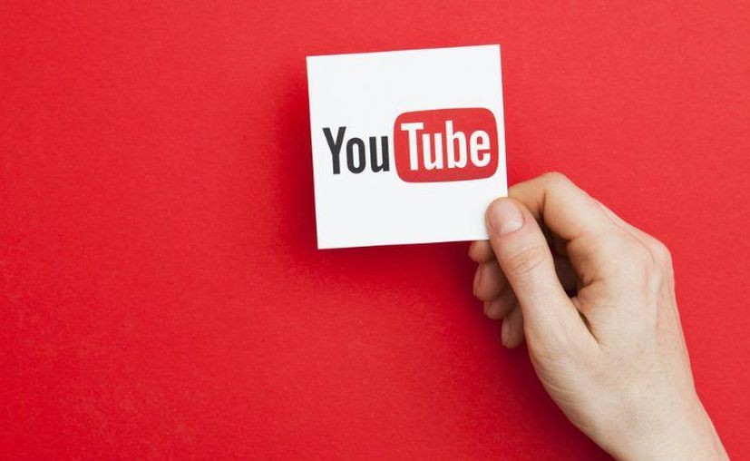 Parece que Google poco a poco está entendiendo el poder que tiene YouTube para ofrecer música y vídeo. (Foto: Contexto/Internet)