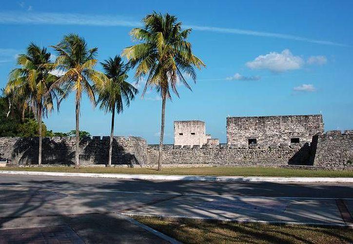 El recinto histórico abrió sus puertas en 1983. (Foto de Contexto/blog.mexicodestinos.com)