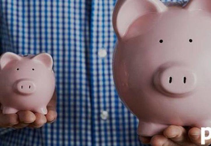 La educación financiera entre los niños es fundamental para su formación. (www.blog.piggo.mx)