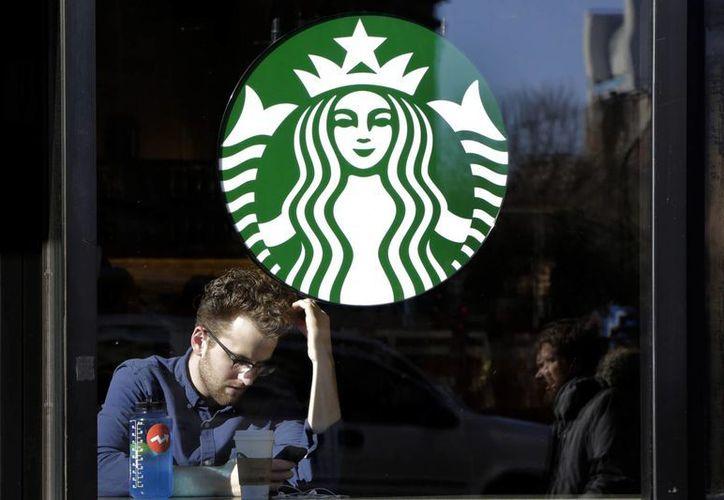 Starbucks intentará triunfar en Italia, un país donde existe una gran cultura en torno al consumo de café. (AP)