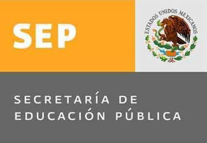 El cambio en la delegación fue decisión del titular de la secretaría a nivel federal. (Cortesía/SIPSE)