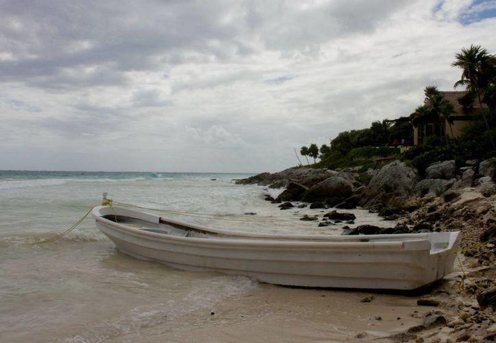 Mediante Travel Guide Yuc, el posible visitante puede conocer la amplia gama de atractivos que ofrece Yucatán, como por ejemplo sus sitios arqueológicos, playas y pueblos mágicos. (SIPSE)