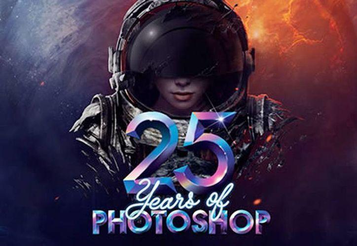 Photoshop consiguió convertirse en toda una leyenda de la historia de la informática. Cualquier persona conoce su nombre, y sabe que con él se retocan casi todas las imágenes de las revistas más famosas. (adobe.com)