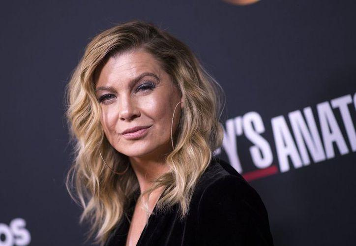 El robo se produjo durante unas vacaciones de la actriz en Florencia, donde contó con la ayuda de la policía local. (Foto: NY Daily News)