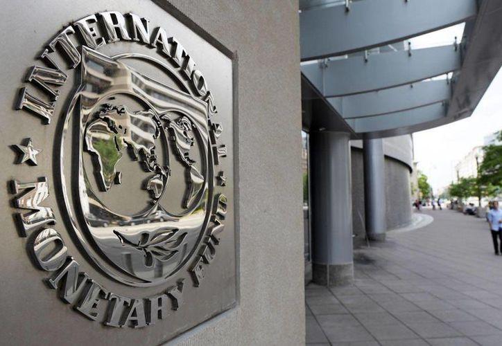 El FMI aseguró que la economía de América Latina y el Caribe, en 2017, podría crecer un 1.6 por ciento. (Archivo/AP)