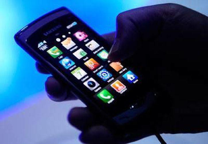 Algunas Apps consumen más recursos de tu smartphone que otras. (Divii)