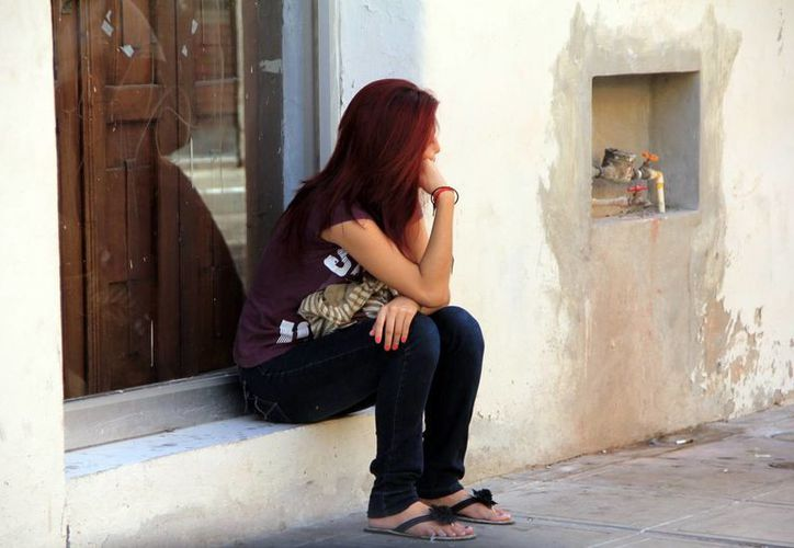 Yucatán ocupa el lugar número 17 de la tabla nacional de reportes de depresión, con 638 casos; de los cuales casi el 80 % corresponde a mujeres. (SIPSE)