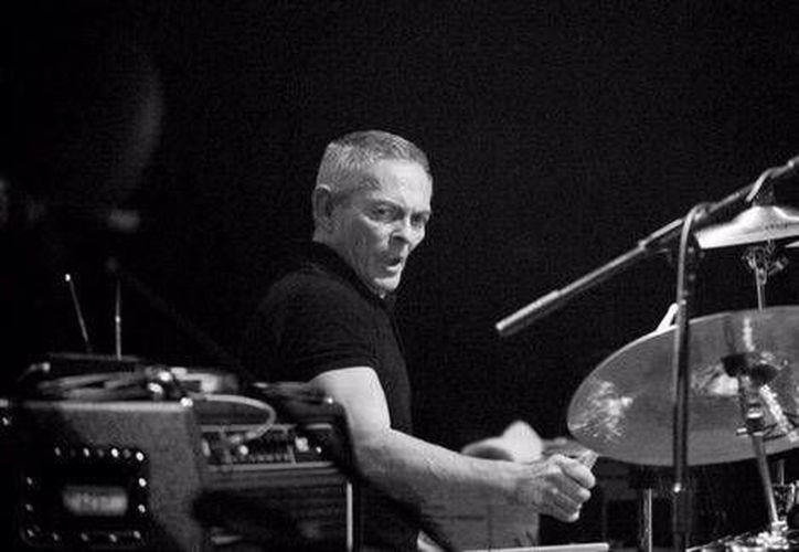 John Bradbury, baterista del grupo británico de ska <i>The Specials</i>, falleció este lunes a los 62 años de edad, informó la agrupación en su cuenta de Twitter. (@thespecials)