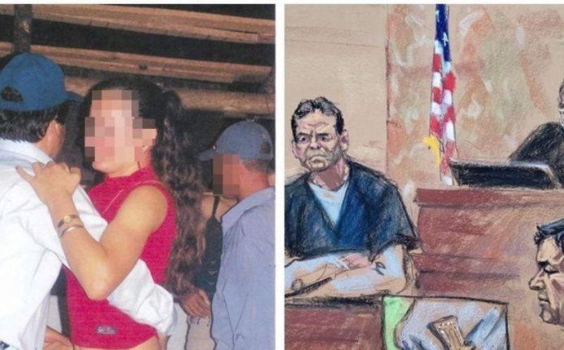 Juicio de 'El Chapo' podría entrar en su etapa final