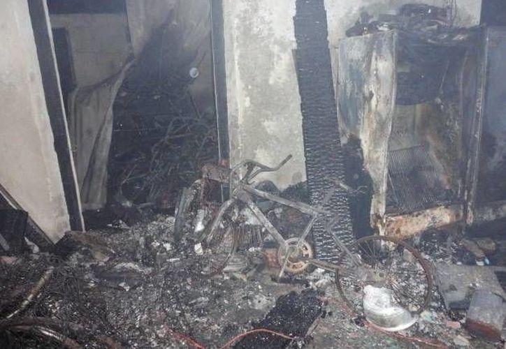 Los nuevos fraccionamientos carecen de hidrantes para emergencias en caso de incendio. (Archivo/SIPSE)