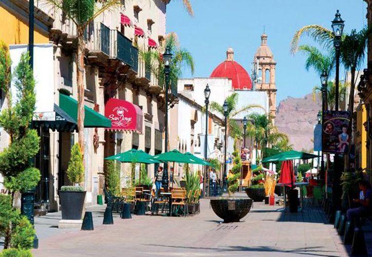 Los hoteles que decidieron ampararse son de Nuevo León, Ciudad de México, Zacatecas y Durango, entre otras entidades. Foto de contexto. (info7.mx)