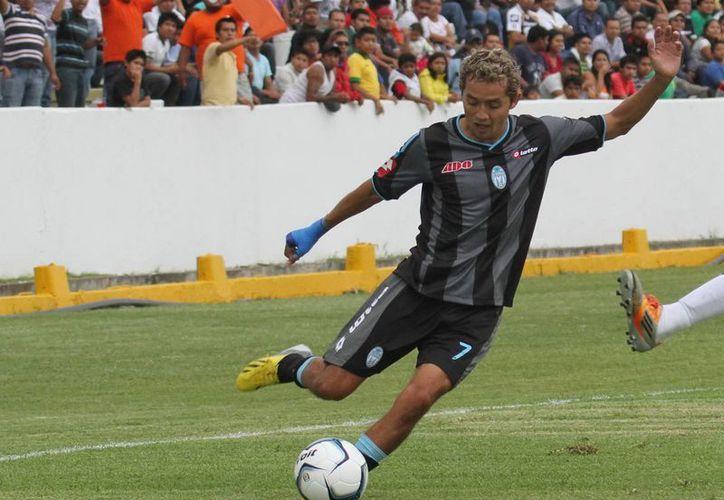 El próximo martes, durante el encuentro de vuelta, Venados y Delfines definirán su futuro en el torneo de la Copa MX. (SIPSE)