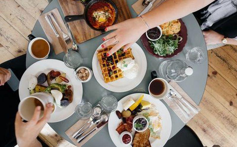 Te presentamos cómo saber si comes compulsivamente | Noticias de ...