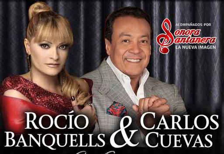 La velada musical tendrá lugar en el Teatro de Cancún. (Faride Cetina/SIPSE)