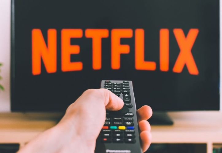 Una serie de televisión sí puede generar síntomas físicos de adicción similares al de una droga. (Foto: Contexto/Internet)