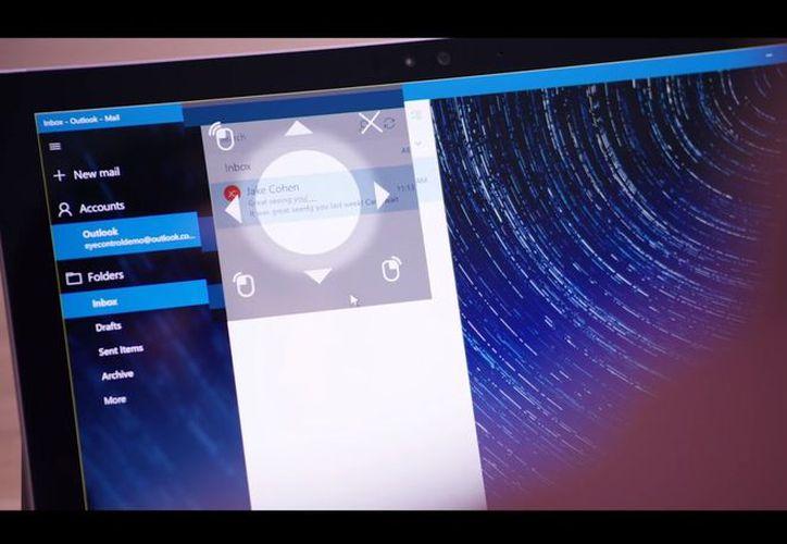 Los desarrolladores y usuarios inscritos al programa de betas Insider de Windows han podido descargar ya la última preview de Windows 10. (Microsoft).