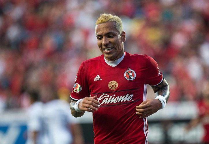 Xolos se encuentra en el liderato con 13 puntos, pero los Pumas de la UNAM están cerquita, ya que suman 11 puntos. (Notimex)